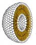 seminar:liposome_cross_section.png